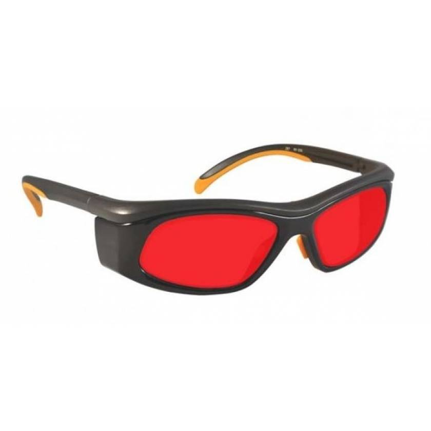 Argon Alignment 3 Laser Glasses - Model 206