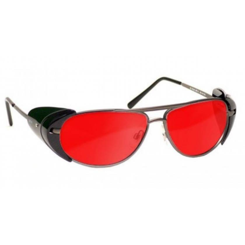 Argon Alignment 3 Laser Glasses - Model 600