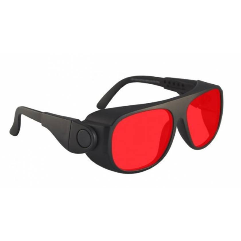 Argon Alignment 3 Laser Glasses - Model 66