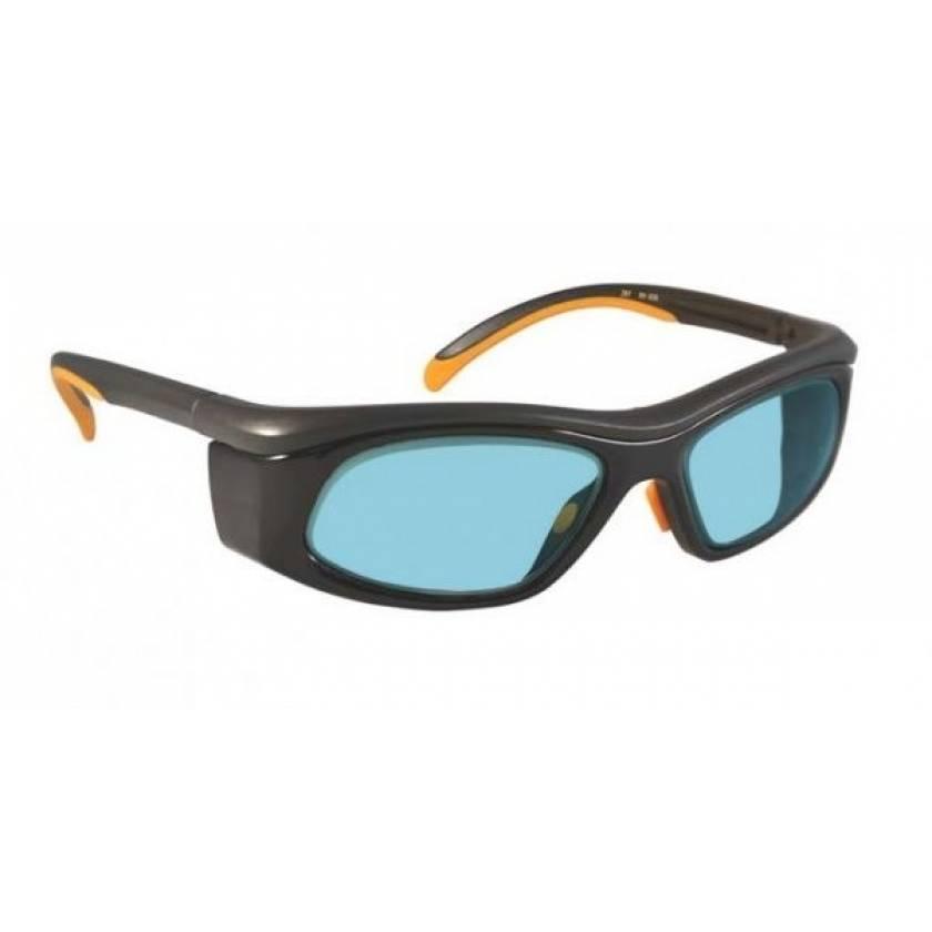 YAG, Alexandrite Diode, Holmium Laser Glasses - Model 206