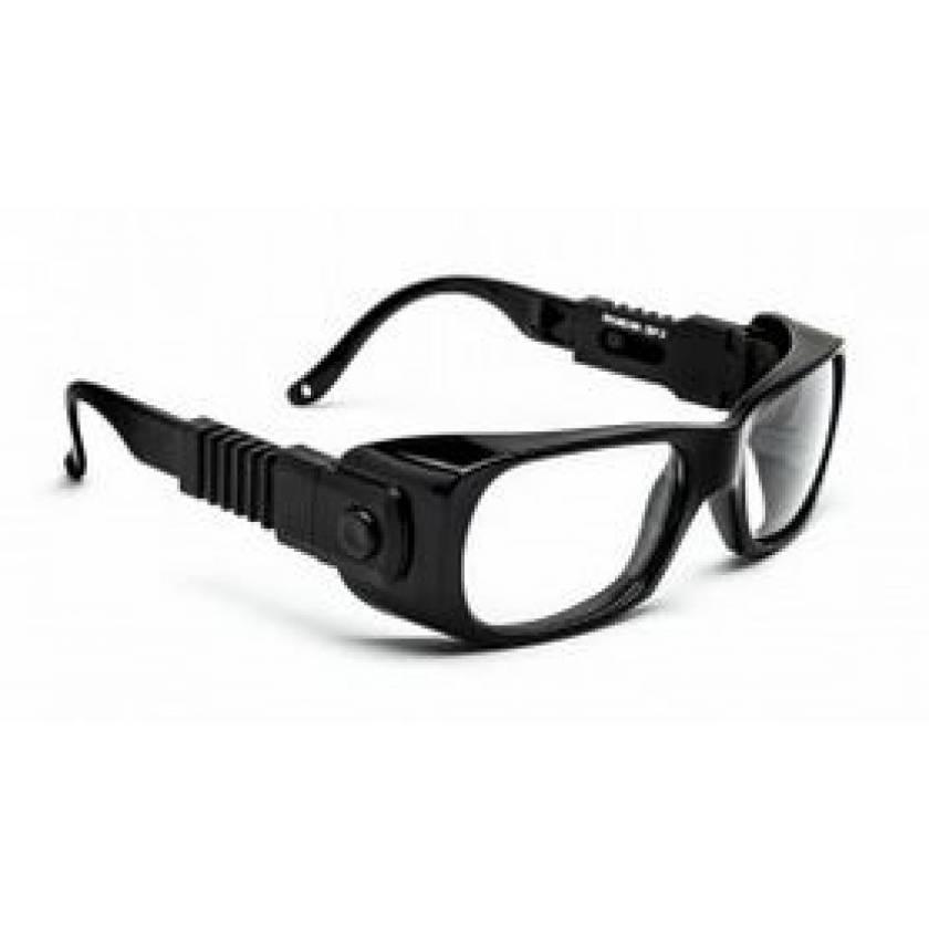 CO2 Excimer Laser Safety Glasses - Model 300