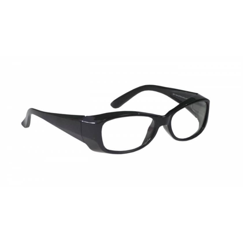 CO2 Excimer Laser Safety Glasses - Model 375