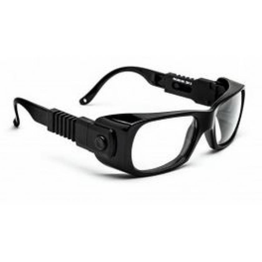 CO2 Erbium Laser Safety Glasses - Model 300