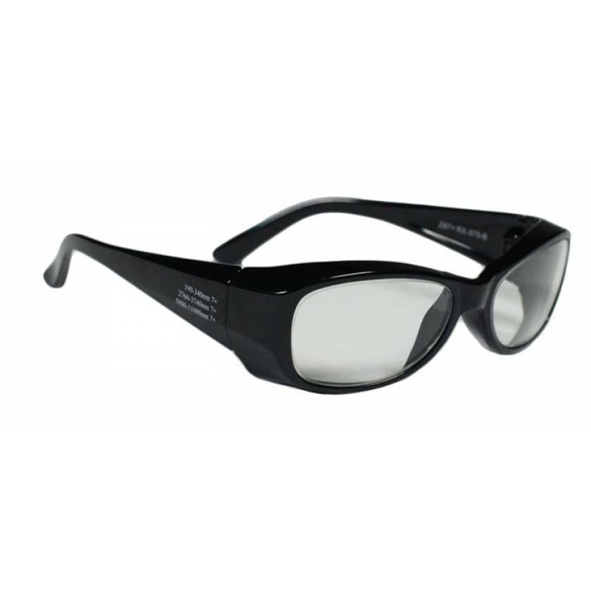CO2 Erbium Laser Safety Glasses - Model 375