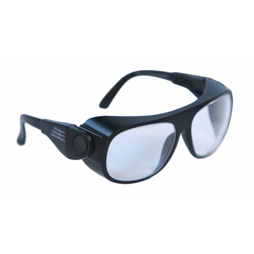 CO2 Erbium Laser Safety Glasses - Model 66