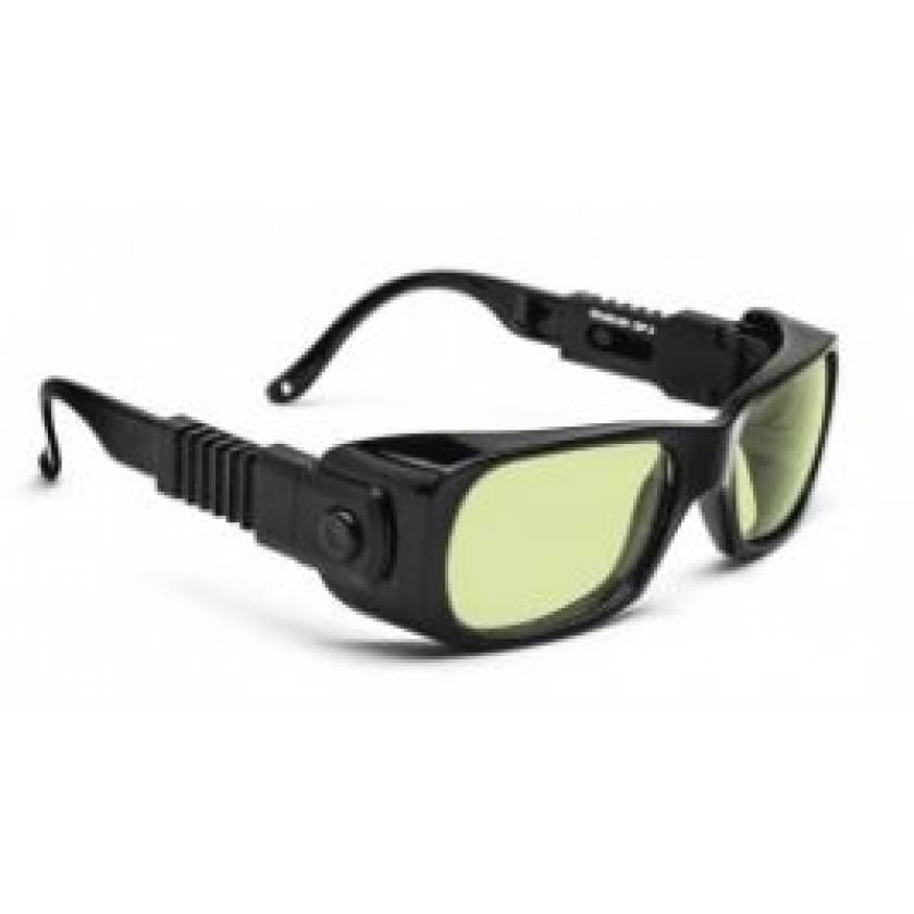 D81 Diode Laser Safety Glasses - Model 300
