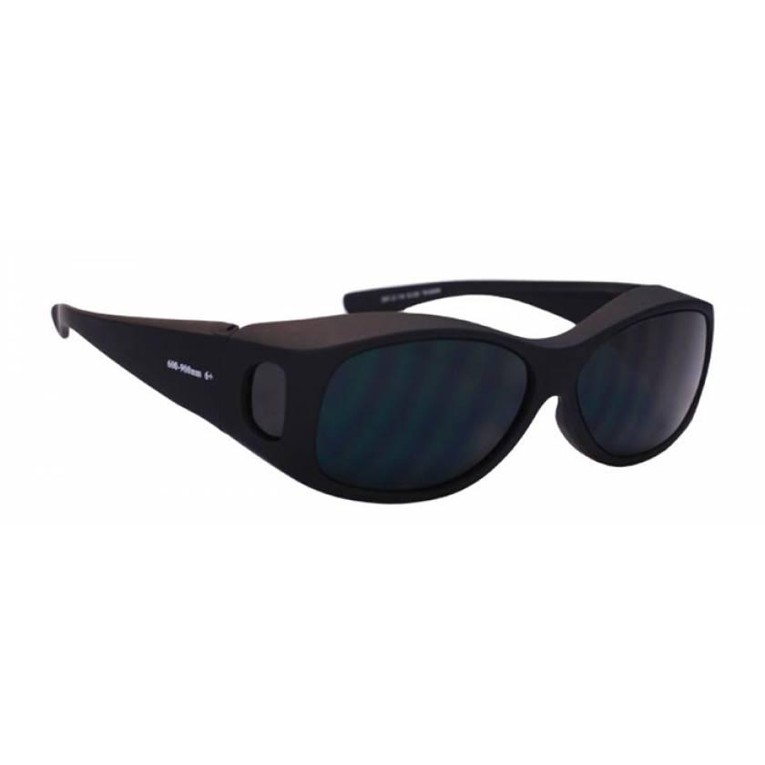 Diode Laser Safety Glasses - Model 33