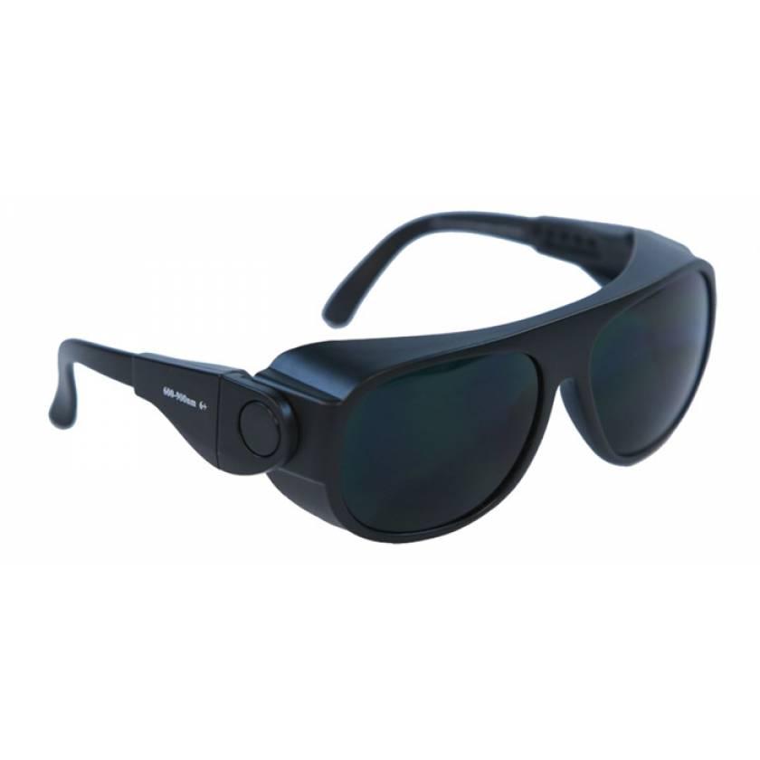 Diode Laser Safety Glasses - Model 66