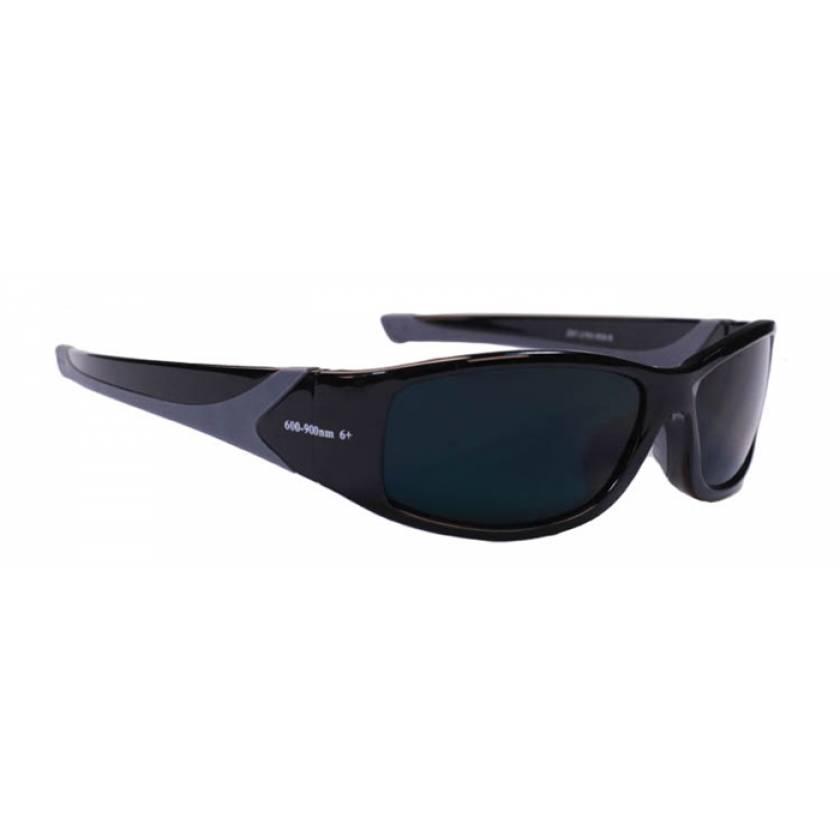 Diode Laser Safety Glasses - Model 808