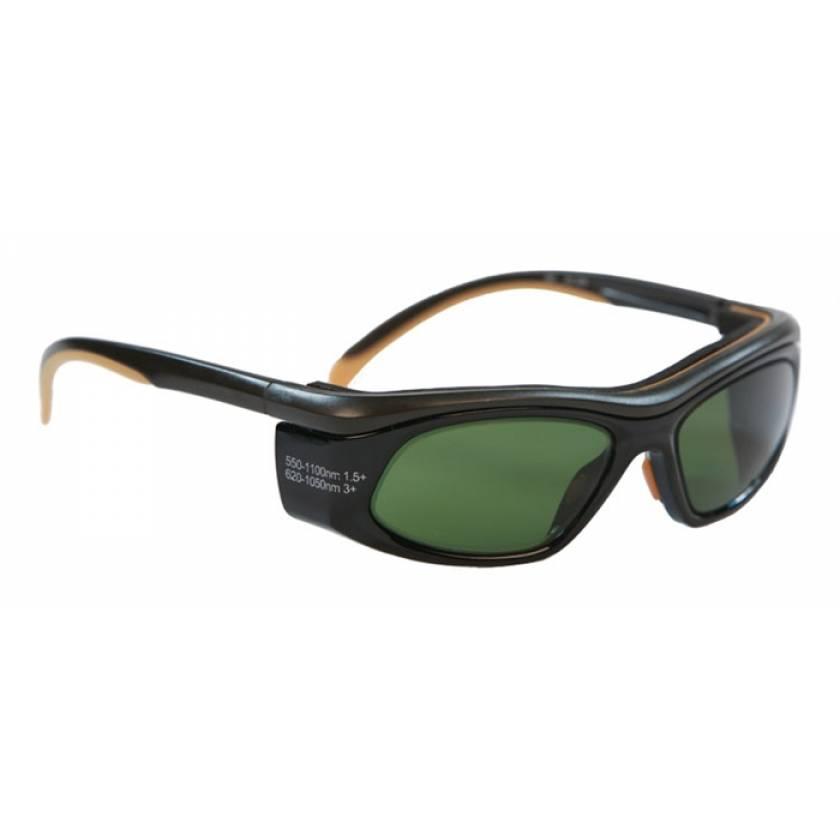 IPL Intense Pulse Light Laser Safety Glasses - Model 206