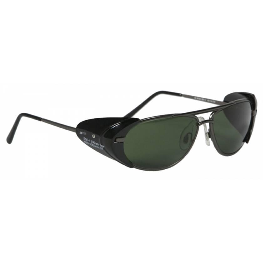IPL Intense Pulse Light Laser Safety Glasses - Model 600
