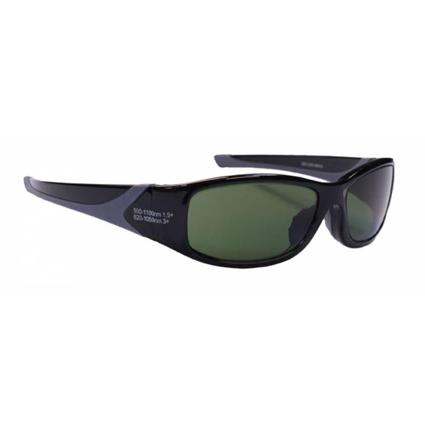 IPL Intense Pulse Light Laser Safety Glasses - Model 808
