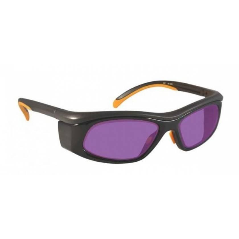 DYE SFP Laser Glasses - Model 206