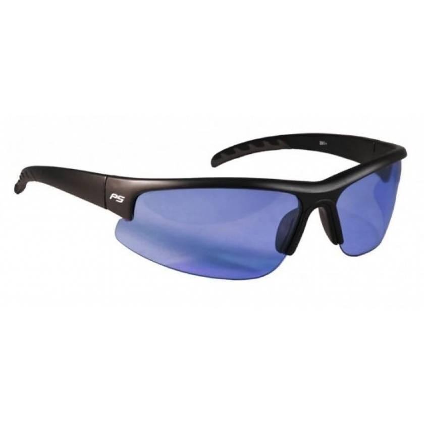 DYE SFP Laser Glasses - Model 282