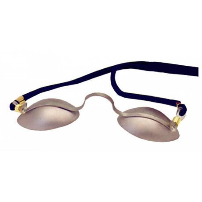 Patient Block Out Glasses