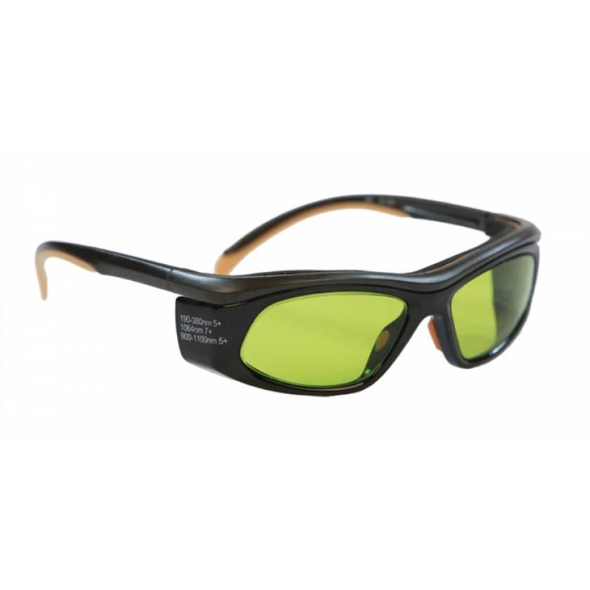 YAG Laser Safety Glasses - Model 206