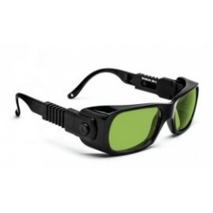 YAG Laser Safety Glasses - Model 300