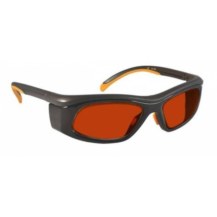 YAG Argon Alignment Model 206  Laser Glasses