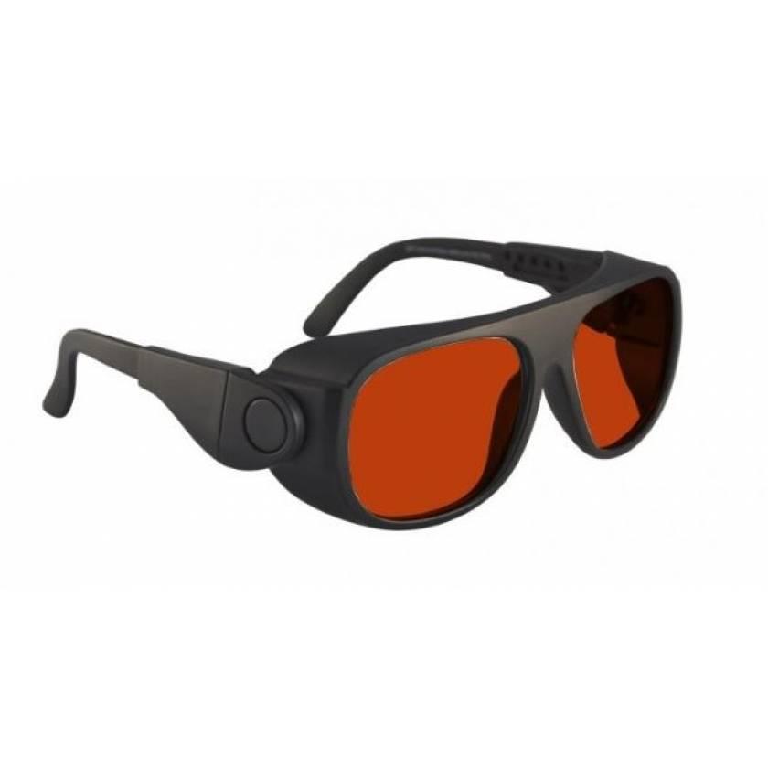 YAG Argon Alignment Model 66  Laser Glasses