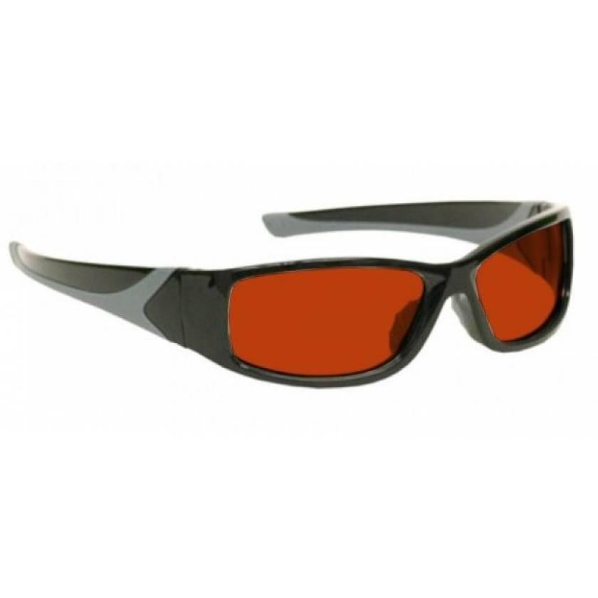 YAG Argon Alignment Model 808  Laser Glasses