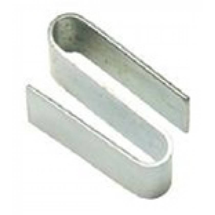 Replacement S Hook
