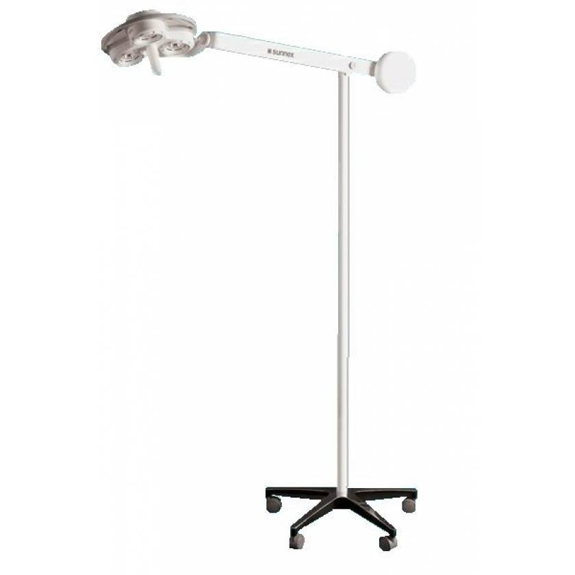 MRI Surgical Light - Mobile