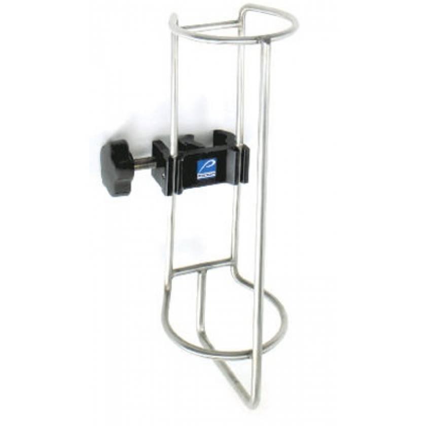 Pedigo Infusion Pump Oxygen Holder