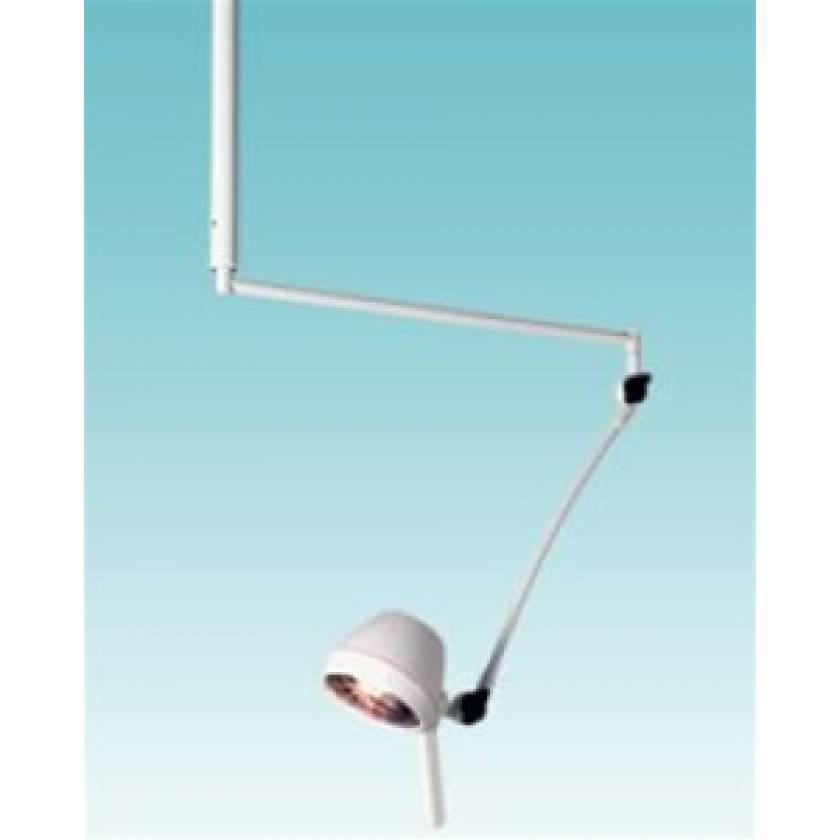 PF Series Multipurpose Exam Light - Ceiling Mount