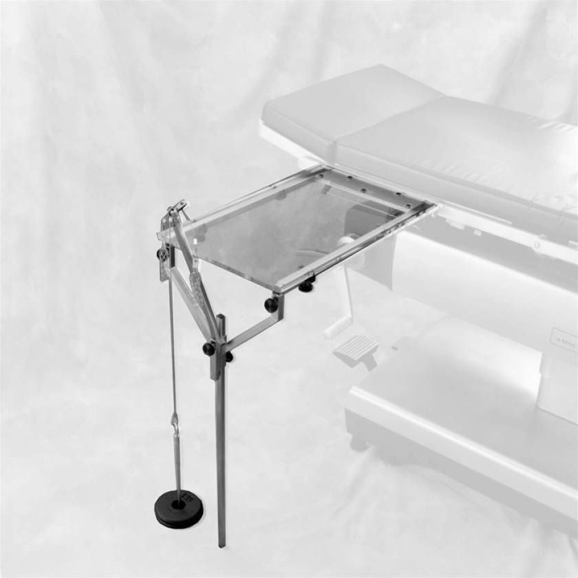 Carter Hand Surgery Table System