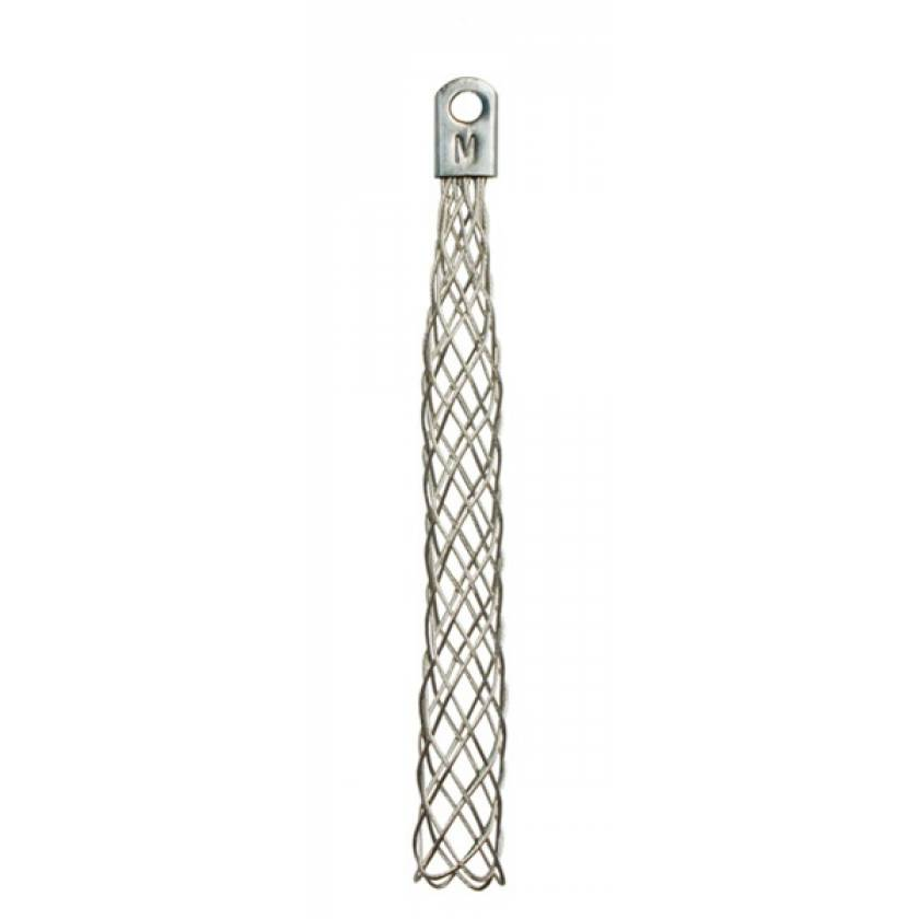 Stainless Steel Wire Finger Trap - Medium