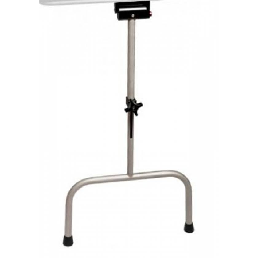 Double Support Leg for ISI Legless Surgical Arm Tables