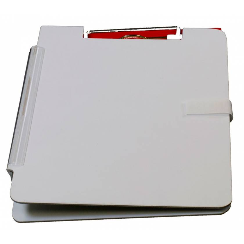 Covered Clipboard