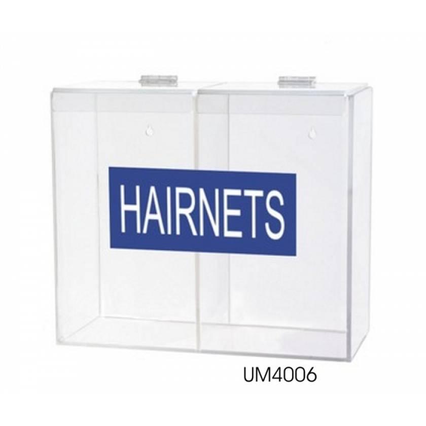 Hairnets Dispenser