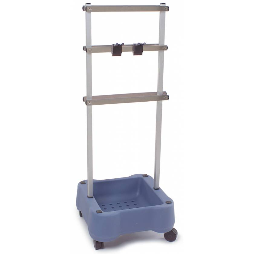 Accessory Cart