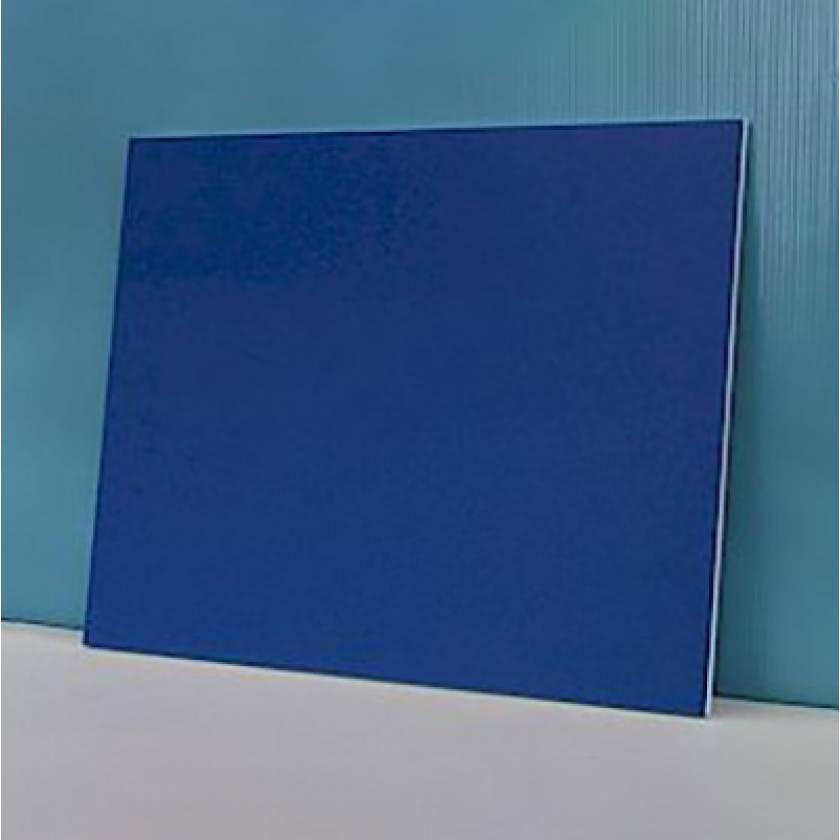 Table Shelf for Pigg-O-Stat Unit