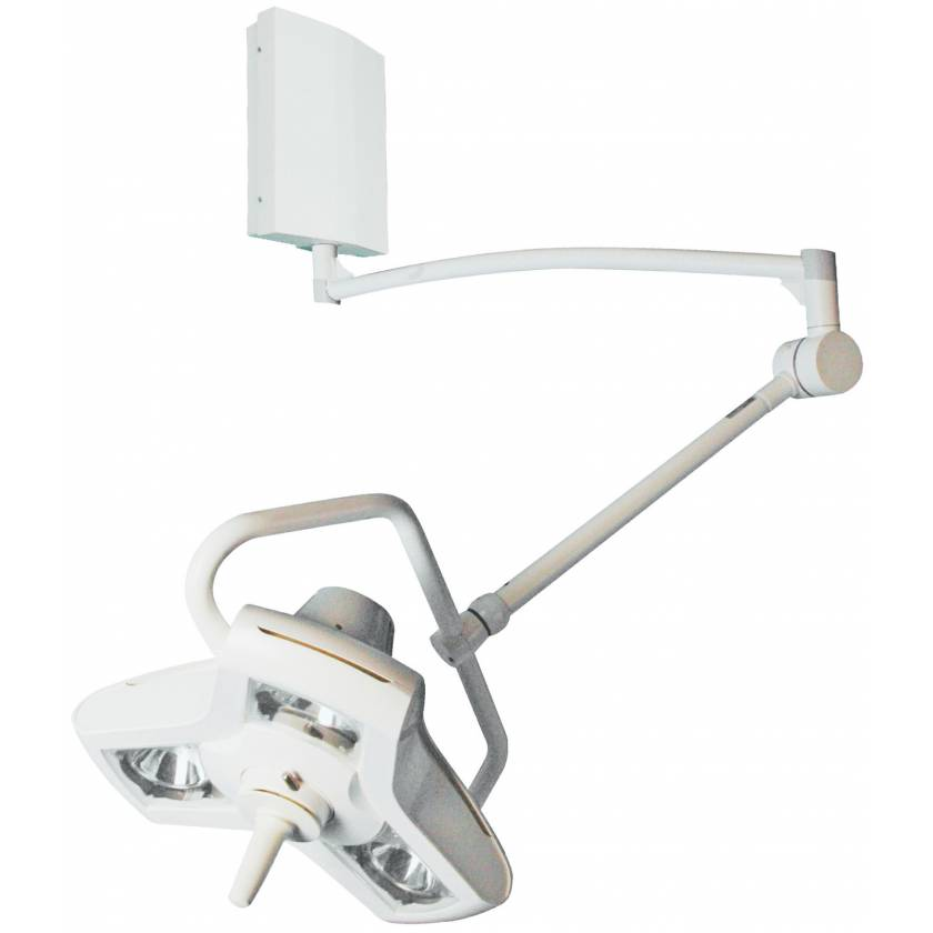 AIM-200 Wall Mount Surgery Light