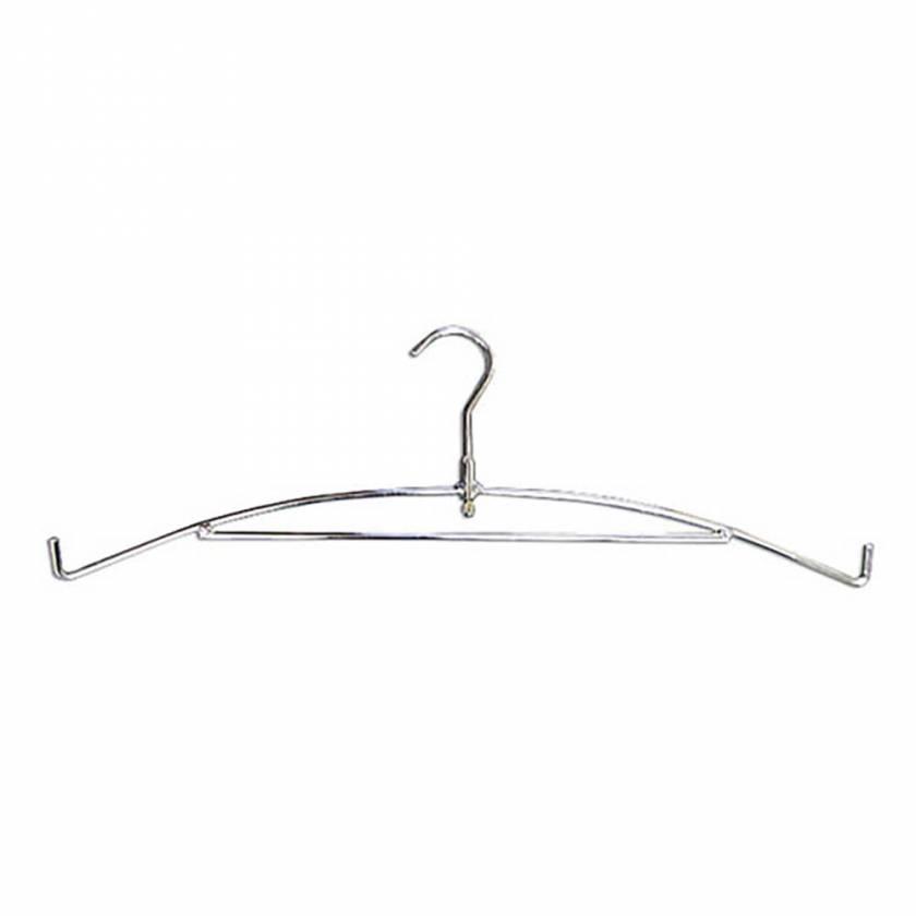 Steel Apron Hanger ARH-01