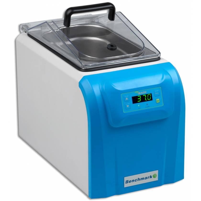 MyBath 4L Digital Water Bath