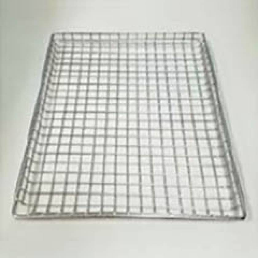 Benchmark B4000-SP-TRAY Tray for BioClave 16L