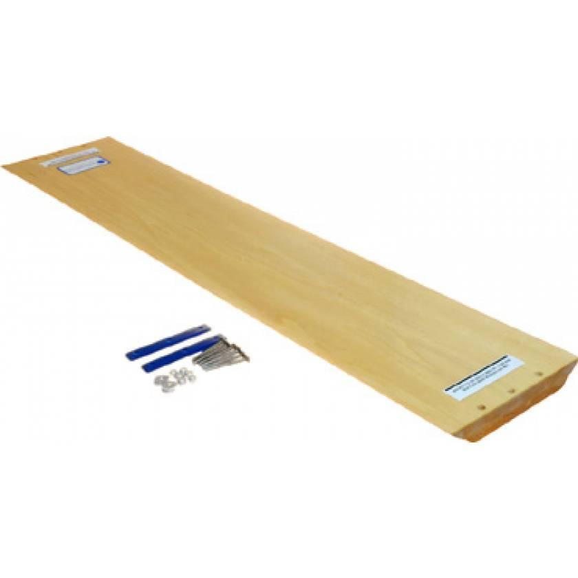 Universal Octopaque Large Board 100cm x 23cm x 1.3 cm
