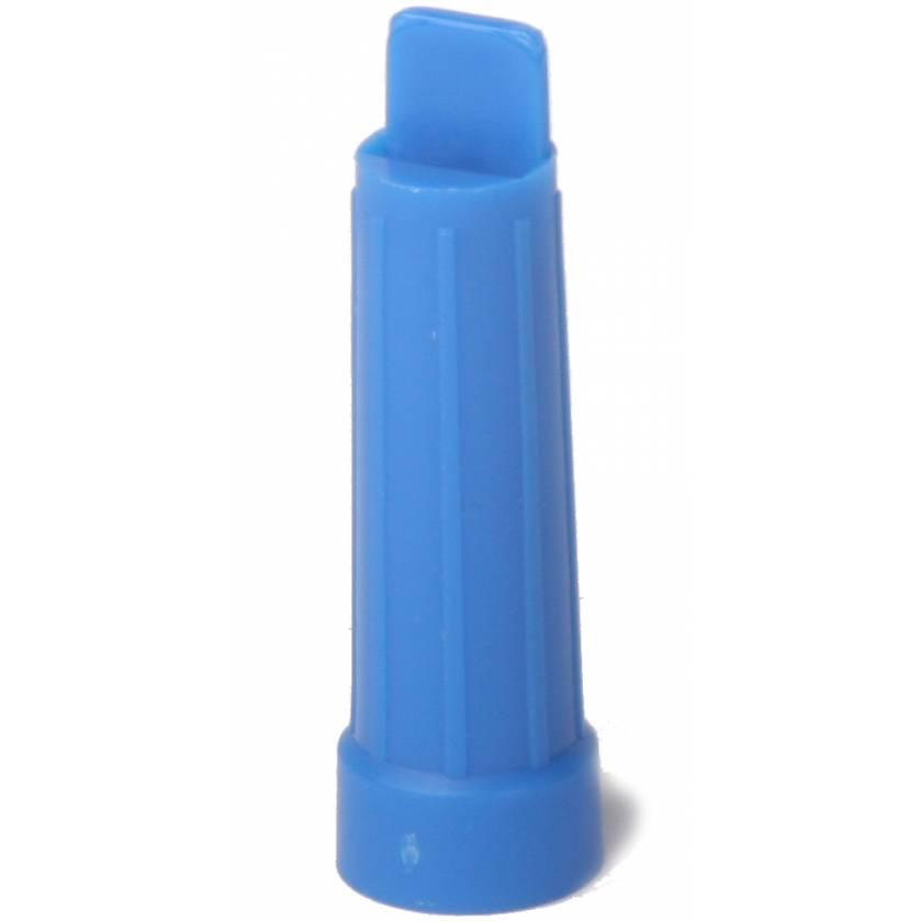 Micro Tube Tool - Blue