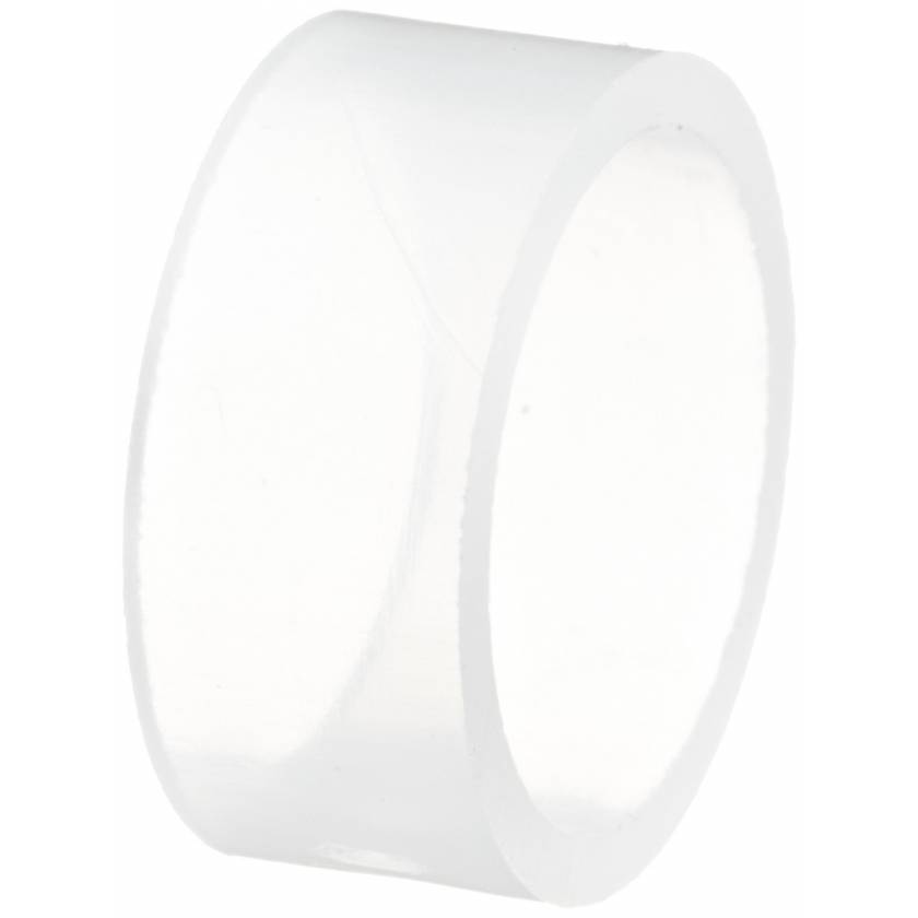 Microcentrifuge Tube Adapter Ring - Natural