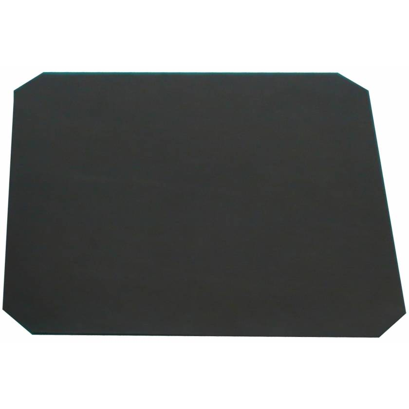 "Optional Flat Mat - Large 12"" x 12"""