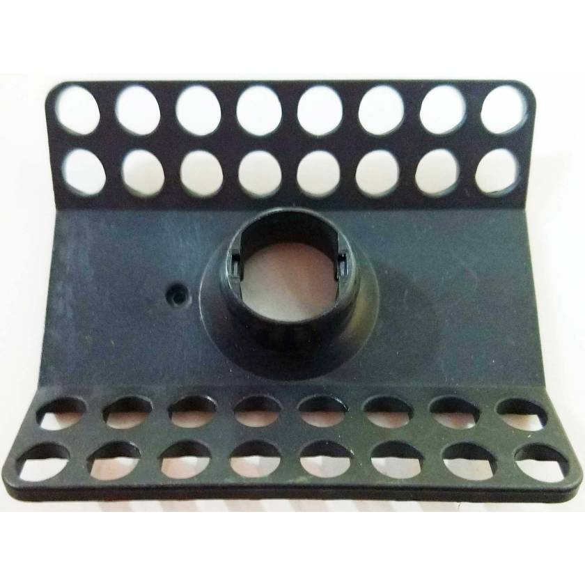 Rotor for 4 x 8-Position 0.2mL PCR Tube Strips