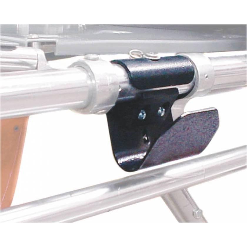 Ferno CA5250 Equipment Bracket