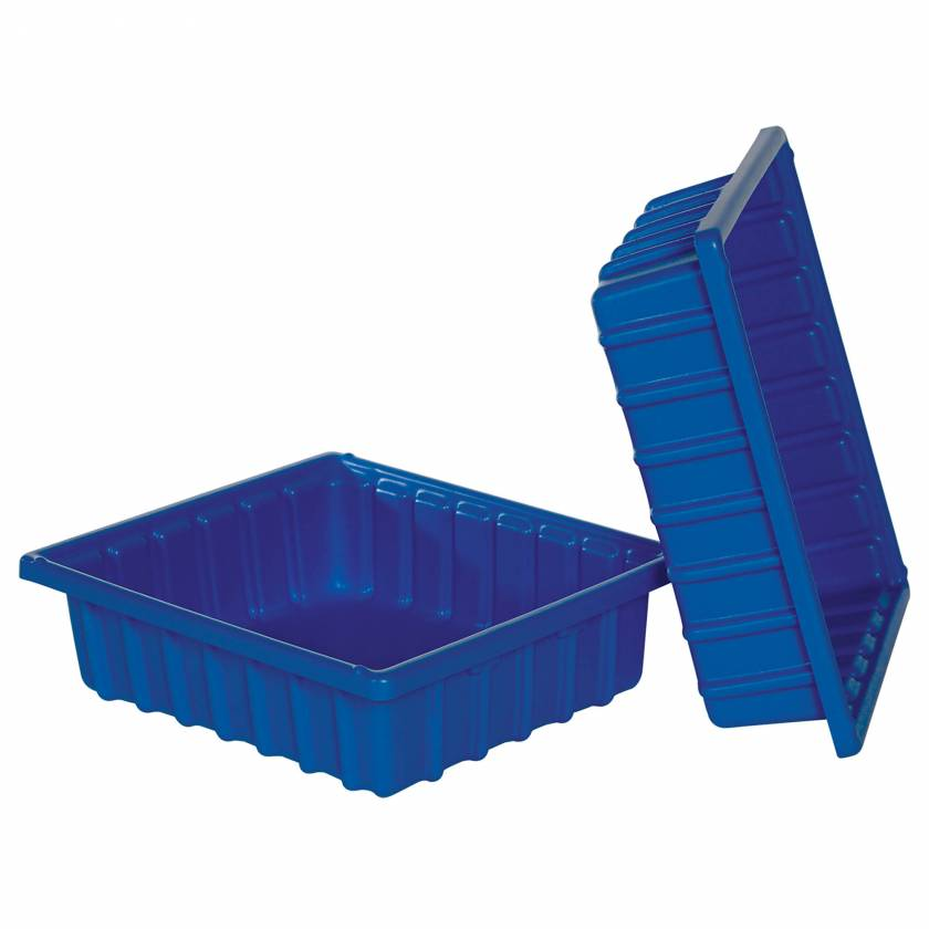 "5"" Deep Tote Box Drawer"