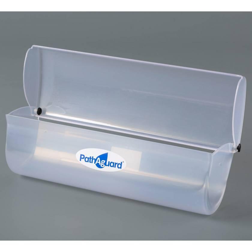 PathAguard LUCA Dispenser / Receptacle