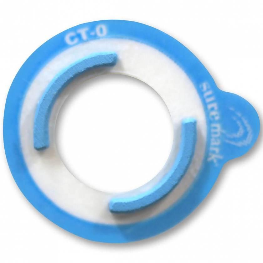 CT Mole Marker