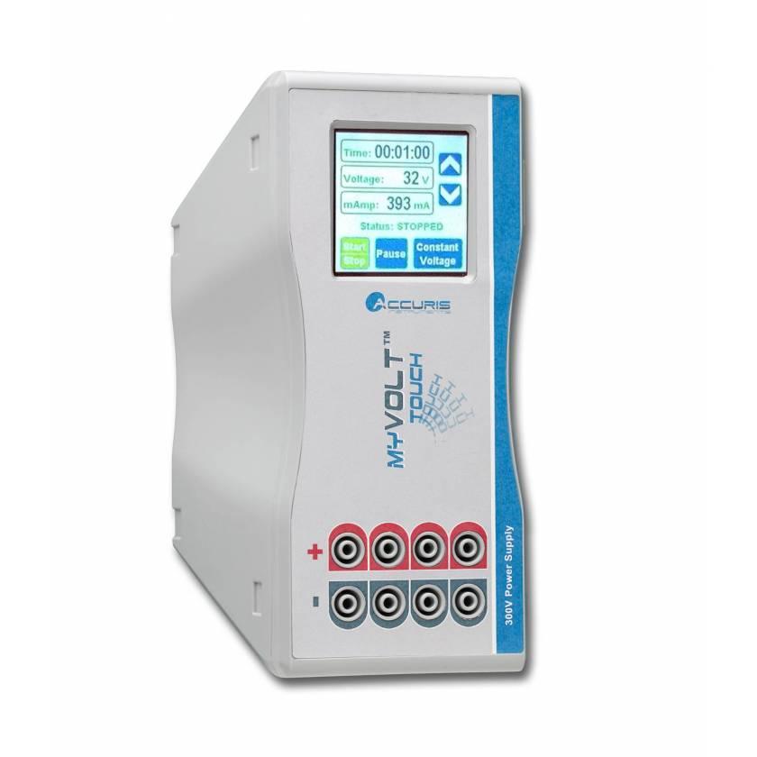 myVolt Touch power supply (115V)