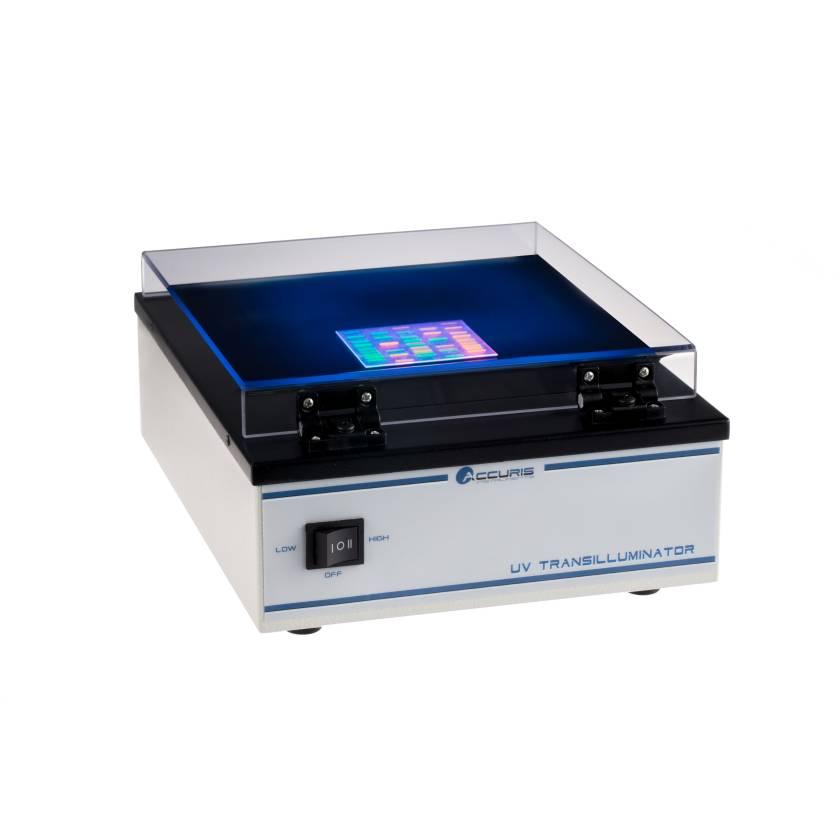 Accuris UV Transilluminator